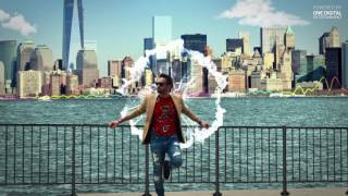 Roshan Prince - If I Love You | Latest Punjabi Song 2016