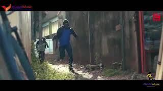 Oba Noena Karane Dolak Mix - Dj Miuru (Video Mix By Matheesha)