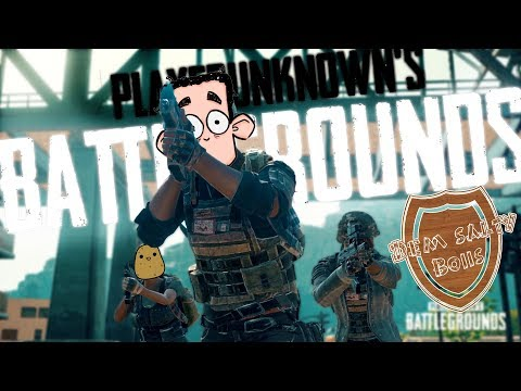 Xxx Mp4 PUBG B KCH0DI WITH DEM SALTY BOIIS POTATO PATAKHA 3gp Sex
