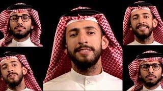 Arábia Saudita: comediante brinca com proibição das mulheres conduzirem ao som de Bob Marley
