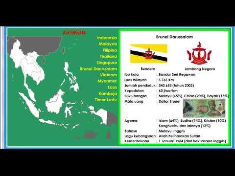 Xxx Mp4 Geografi Asia Tenggara 3gp Sex
