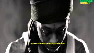 Lil Wayne - Trap House Legendado