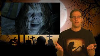 The Exorcist Prequels (The Beginning/ Dominion) reviews