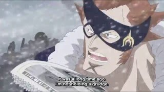 Kaidou Introduction Onepiece Episode 736 Subbed