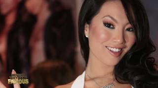 ASA AKIRA - Before They Were Famous - UPDATED