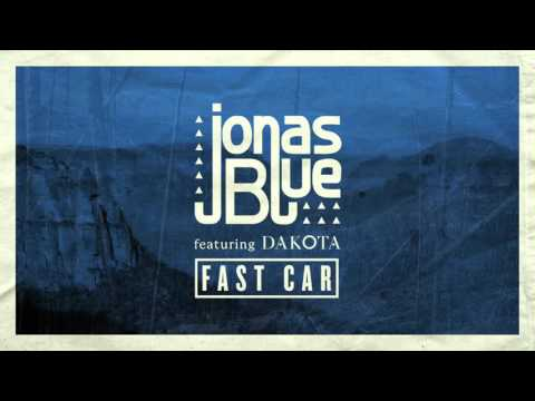 Download Tracy Chapman - Fast car (Jonas Blue Ft Dakota remix)