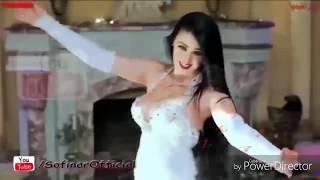 Arabic Saudi Arabia big Bobs Women Hot Belly Dance