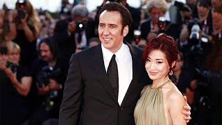 10 Celebrities Who Married Their Fans