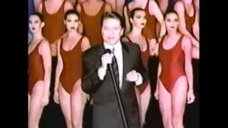 Pepsi Commercials with Robert Palmer - Simply Irresistible (Long + Short Version)