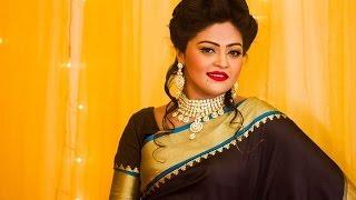 এবার আত্মহত্যা করলেন মডেল সিনহা রাজ - Bangladeshi Model Sinha Raj Committed Suicide