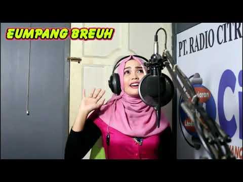 Xxx Mp4 Lagu Aceh Jantong Hate Versi Jaran Goyang 3gp Sex