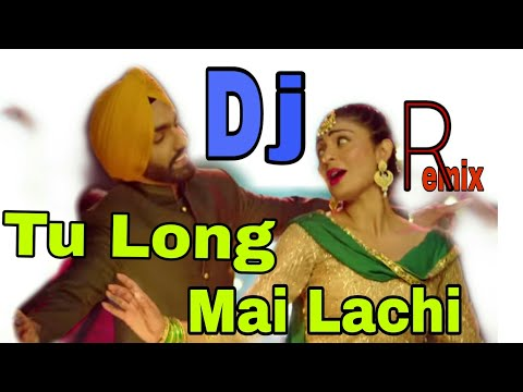 Long lachi video song free download