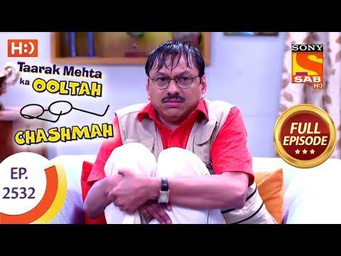 Xxx Mp4 Taarak Mehta Ka Ooltah Chashmah Ep 2532 Full Episode 14th August 2018 3gp Sex