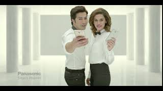 Presenting the all new Eluga A3 | A3 Pro Feat. Varun & Taapsee | #SoMuchToDo