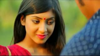 New Bangla Romantic Short Film Nila  2017