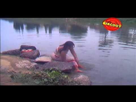 Prameela Hot Scene | Vedikettu Malayalam Movie Drama Scene | Prameela | Unnimary | Malayalam Movies