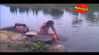 Prameela Hot Scene | Vedikettu Malayalam Movie Drama Scene | Prameela | Unnimary | Malayalam Movies
