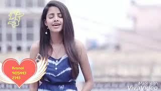 Bol do nazara  love status video Ritu Agarwal.