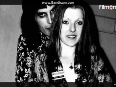 Xxx Mp4 Freddie Mercury Story His Tragic AIDS Story 2016 3gp Sex