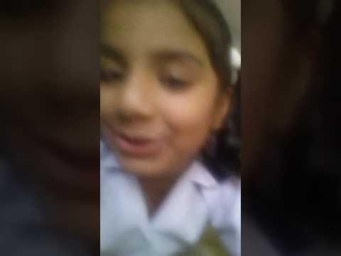 Xxx Mp4 Choti Bachi Ki Zabani 3gp Sex