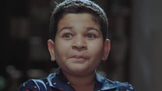 Cadbury Choclairs Gold Ad ( 2017)