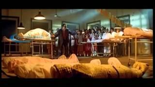 Pathen Rasithen Full Movie Part 1