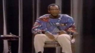 Bill Cosby: 49 (Part 1 of 7)