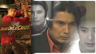 Juan Dela Cruz - Episode 63
