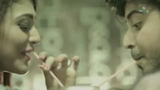 Ami Tomar Hote Chai By Imran l Bangla New Music Video   YouTube