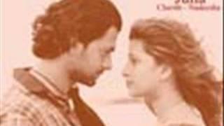 Kawruth Ennethi (Original Song)by Gunadasa Kapuge.