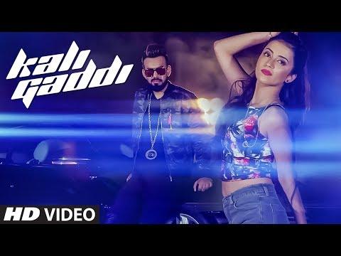 Xxx Mp4 Kali Gaddi Dev Arora FUll Video Song Desi Routz New Punjabi Songs 2017 T Series 3gp Sex