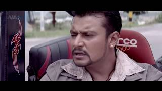 sharmiela New Movie 2016 - Navagrah (2016) Latest Dubbed Hindi Movies 2016 Full Movie |  Darshan