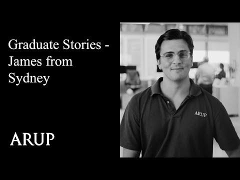 Xxx Mp4 Fire Science Graduate Stories Arup 3gp Sex