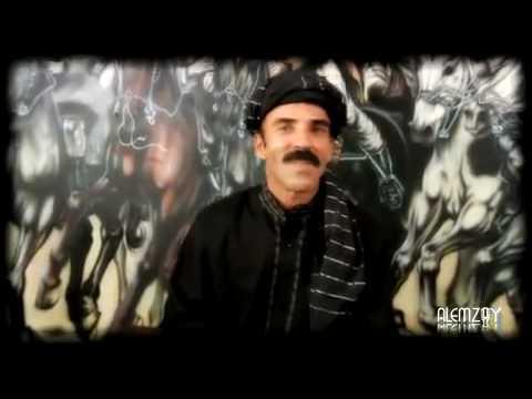 Tora Shpa Tora Khona Sheen Khali Pashto New Song