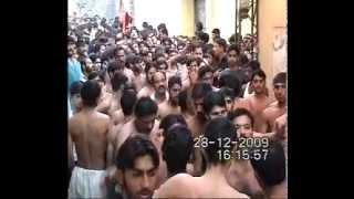 10 Muharam 2009 makarny