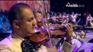 Mariachi Vargas de Tecalitlán - Huapangos de Rubén Fuentes