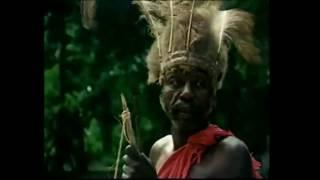 Tarzan Movie