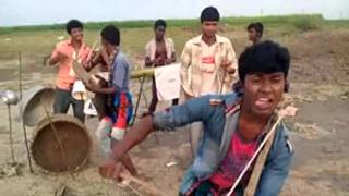 dilwale hindi move song