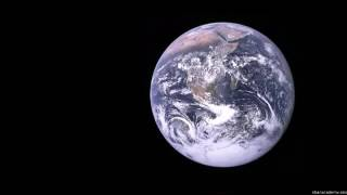 মহাকাশ ও উপগ্রহ অধ্যায় সৌরজগৎ এর আকার আকৃতি