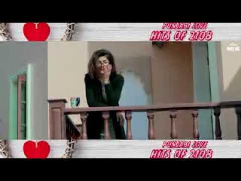 Xxx Mp4 Punjabi Love Hits Of 2018 Video Jukebox White Hill Music 3gp 3gp Sex