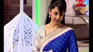 No.1 - Didi na Dada - Episode 59 - April 3, 2016 - Best Scene