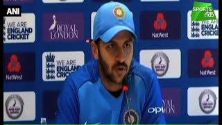 #Ind vs Eng : Shardul Defends Team India Even After Leeds Defeat | Sports Tak
