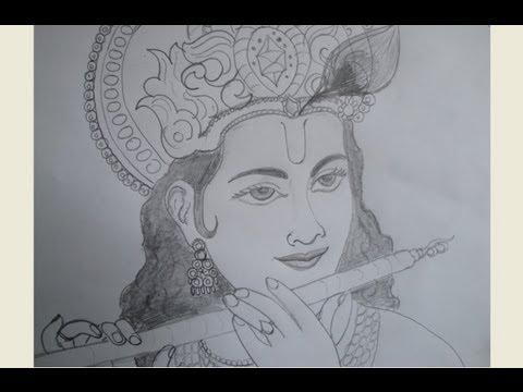 Xxx Mp4 Drawing Krishna 3gp Sex
