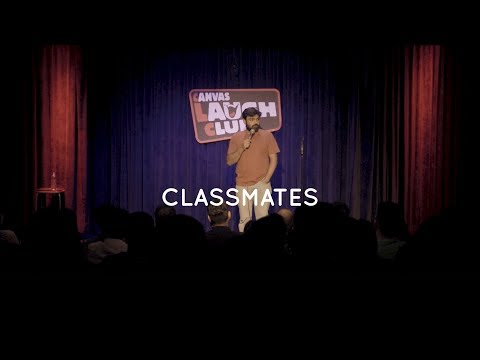 Xxx Mp4 Classmates Stand Up Comedy By Manik Mahna 3gp Sex