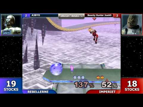 Xxx Mp4 Smash Wars V Crew Battle Imperiet Vs Rebellerne 3gp Sex