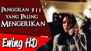 5 Panggilan 911 yang Paling Mengerikan | #MalamJumat - Eps. 44