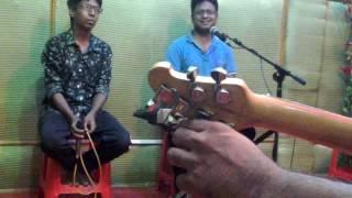 Bangla New song 2016 Bolo Sorup kothay amar