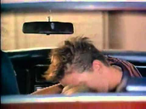 Fast Getaway Trailer 1991
