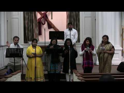 Xxx Mp4 Christian Telugu Songs Aparadhini Yesayya Krupa అపరాధిని యేసయ్యా Utccnj Choir 3gp Sex