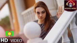 Emal Hamraz - Suraiya OFFICIAL VIDEO